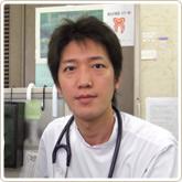 歯科医師(麻酔科)鈴木